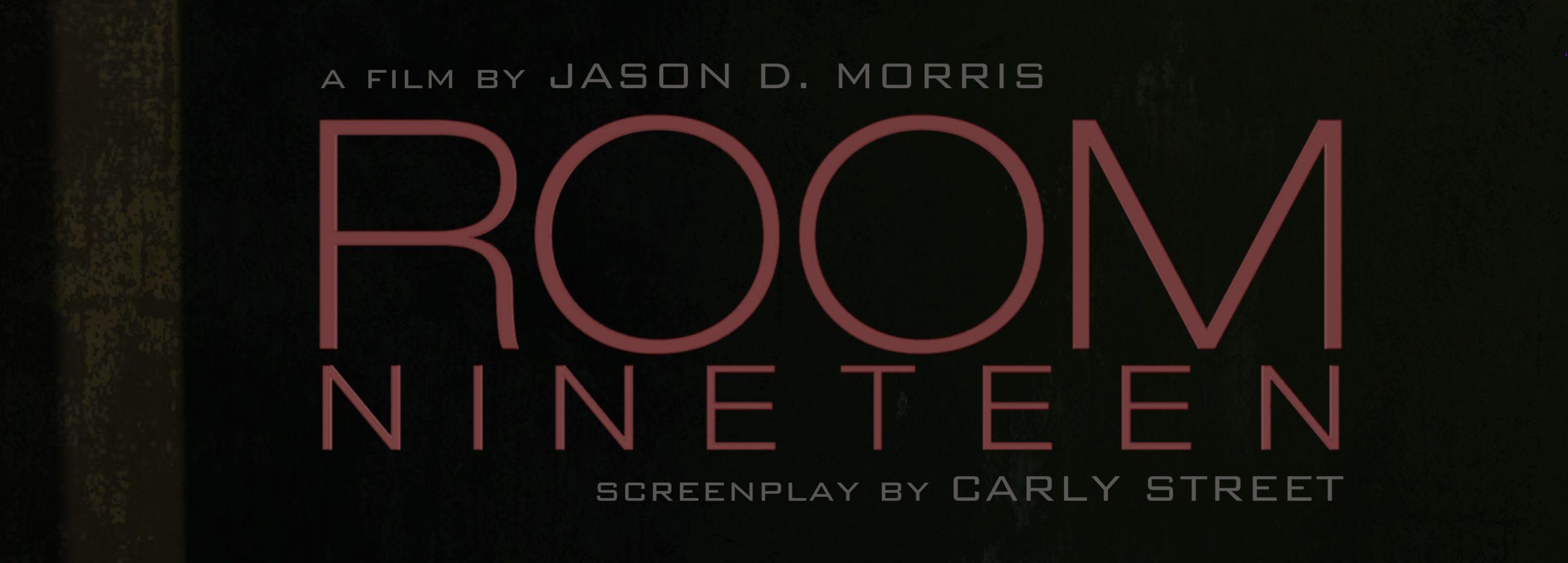 Room Nineteen_slider