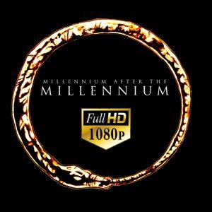 Millennium after the Millennium Digital Download 1080p 5.1 Surround Sound